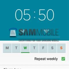 Foto 21 de 39 de la galería android-l-para-samsung-galaxy-s5 en Xataka Android