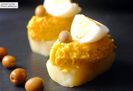 Ají de pollo: receta de inspiración peruana para sorprender