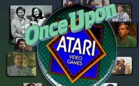 once-upon-atari.jpg