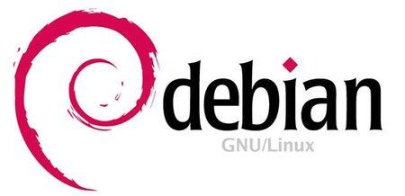 Debian, un sistema operativo al alza para montar servidores web