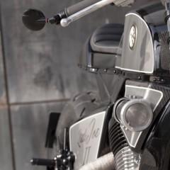 Foto 10 de 64 de la galería rocket-supreme-motos-a-medida en Motorpasion Moto