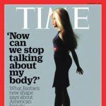 El día en que Barbie descubrió que podía tener un cuerpo normal (y con curvas)
