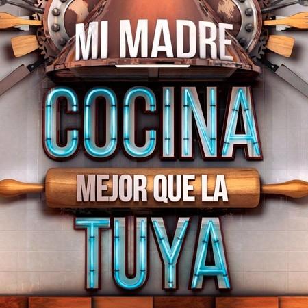Madre Cocina1