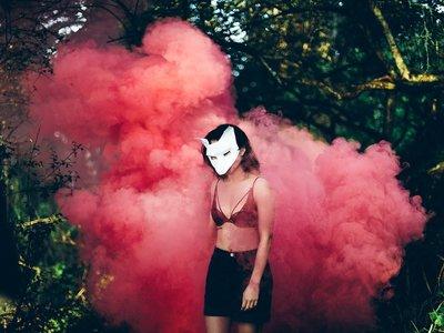 Miedo a los miedos: la fobia a Halloween y otros misterios existen y son muchas