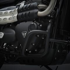 Foto 16 de 33 de la galería triumph-street-scrambler-2021 en Motorpasion Moto