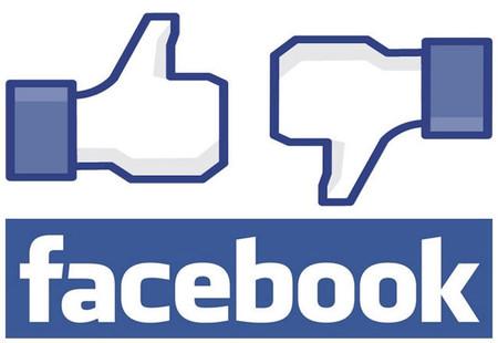 Facebook eliminará anuncios de páginas y grupos con contenido violento o sexual
