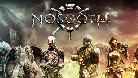 Nosgoth no pretende castigar a los que juegan gratis