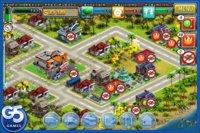 Virtual City, el regalo de hoy en el App Store de iOS