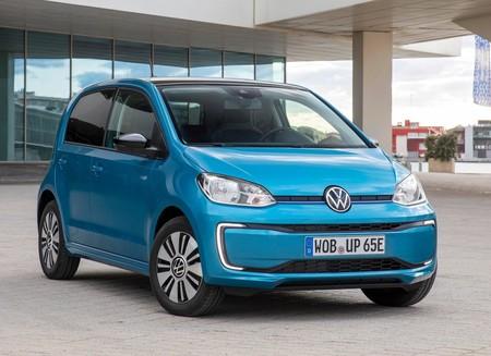Volkswagen E Up 2020 1600 06
