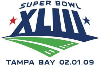 Los mejores anuncios de la Superbowl XLIII