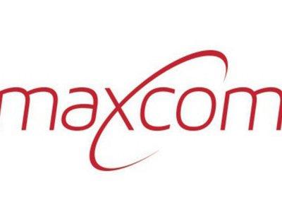 Maxcom podría ofrecer servicio de video bajo demanda en los próximos meses