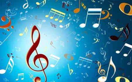 Google podría estar preparando su propia tienda de música para competir con iTunes