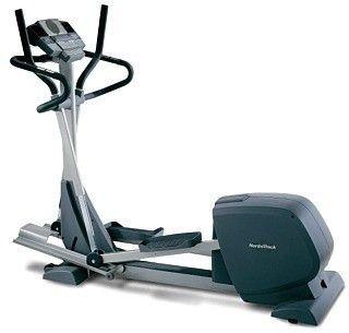 Ejercicio cardiovascular en salas de fitness.