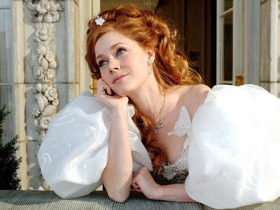 'Encantada: la historia de Giselle', la secuela ya tiene director