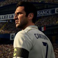 EA Sports aclara que FIFA 21 no tendrá juego cruzado ni siquiera entre la misma familia de consolas, como PS4 y PS5