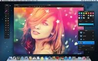 Pixelmator actualiza y ofrece un mayor rendimiento gracias al nuevo formato de imagen