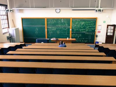 Siete plataformas para dar clase por Internet