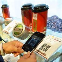 China al fin toma medidas contra el fraude en los pagos móviles por códigos QR