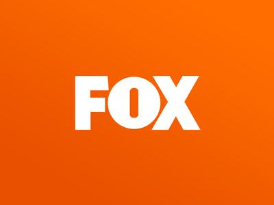 Los canales de Fox serán eliminados de DirecTV en Colombia