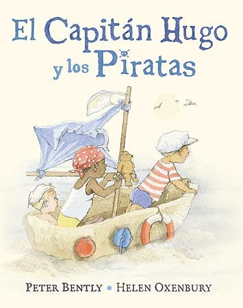 Hugo-y-los-piratas
