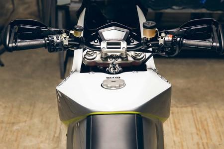 Ducati Hypermotard Dakar Walt Siegl 017