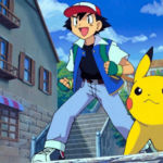 'Pokémon', el fenómeno que también arrasó en la tele
