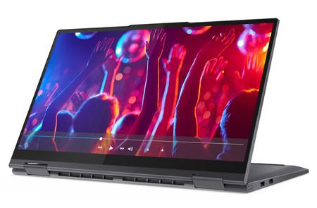 Lenovo Yoga 7i
