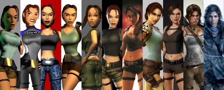 Los personajes 3D más emblemáticos de todos los tiempos (y los secretos de sus diseños)