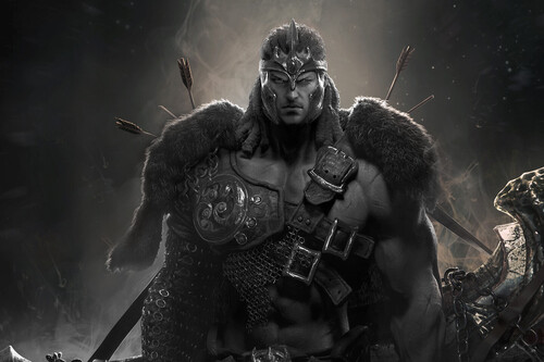 Lost Ark da una de cal y otra de arena: la beta tiene fecha, pero el lanzamiento del esperado MMORPG estilo Diablo se retrasa