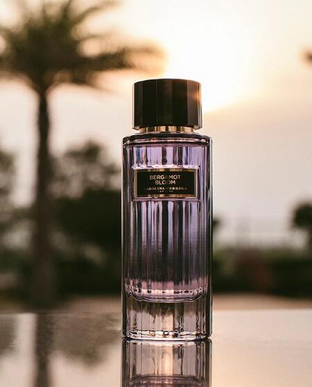 Perfumes Lujo Dia De La Madre1
