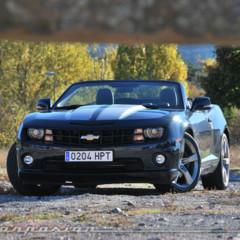 Foto 51 de 90 de la galería 2013-chevrolet-camaro-ss-convertible-prueba en Motorpasión