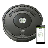Límite 48 Horas en El Corte Inglés: el Roomba 676, nos sale por sólo 245,65 euros
