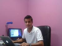 """Pablo Muñiz de HelpNorth Comunicaciones: """"Hay que tener confianza en el proyecto y hacérselo llegar a los clientes"""""""