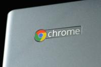Así es como Microsoft planea responder a los Chromebooks: equipos de menos de 250 dólares