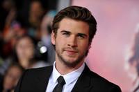 Hombres con estilo: los mejores looks de la semana (XCII)