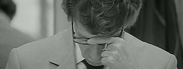 Un documental sobre los últimos años de Saint Laurent al frente de la firma se estrena 18 años después de ser prohibido por Pierre Bargé
