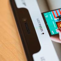 Los proveedores de Apple van confirmando rumores, el Face ID estará presente en varios dispositivos
