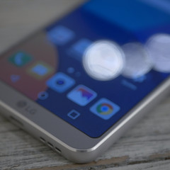 Foto 26 de 32 de la galería lg-g6-toma-de-contacto en Xataka Android