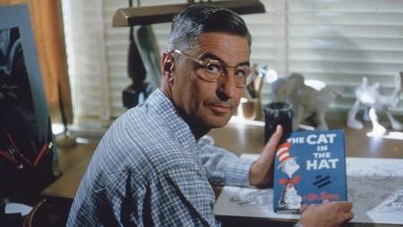 Dr Seuss Cbc Books