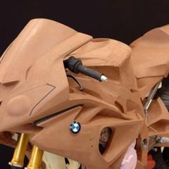 Foto 30 de 48 de la galería bmw-s1000-rr-fotos-oficiales en Motorpasion Moto