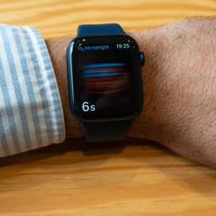 Foto 31 de 39 de la galería apple-watch-series-6 en Applesfera