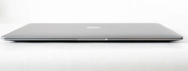 El potente y ligero ultrabook MacBook Air (2020) está casi 150 euros más barato en eBay con envío desde España
