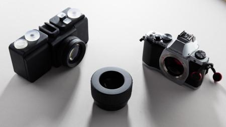 3dprintedcameracomparacion
