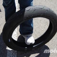 Foto 12 de 12 de la galería superbikes-valencia-2010-pirelli-en-el-mundial-de-superbikes en Motorpasion Moto