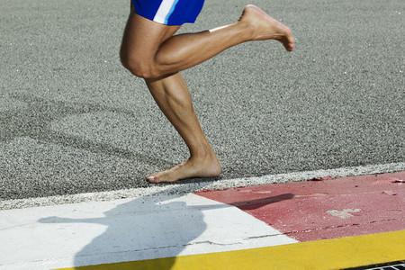 dolor-pantorrilas-correr-running