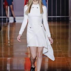 Foto 3 de 50 de la galería versace-coleccion-otono-invierno-2014-2015 en Trendencias