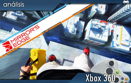 analisis_x360mirrorsedge.jpg