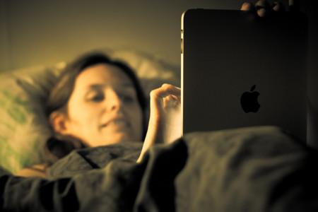 La nueva actualización de iPhone y iPad te harán dormir mejor