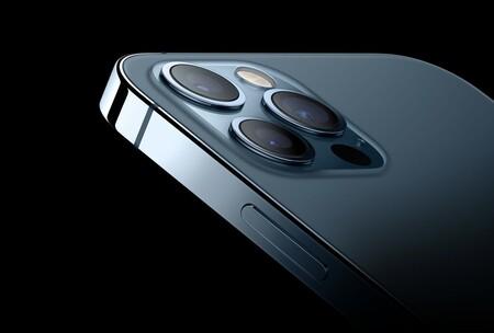 iPhone 12 y iPhone 12 Pro ya disponibles en España: precio, promociones de lanzamiento y dónde comprar más barato