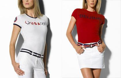 Ralph-lauren-woman-olympic-games-2
